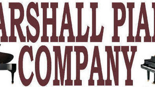 Marshall Piano Company