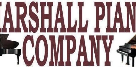 Marshall Piano Company