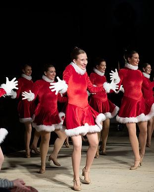19-christmasville-opening-night-ceremony