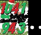 1041_943_Bridge_Christmas PNG.png