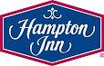Hampton_Inn.jpg