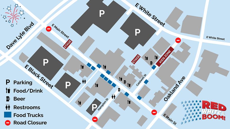 RWB Map-01 (004).png