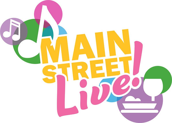 Main St Live.jpeg