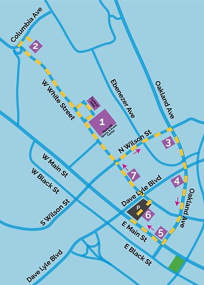Shuttle Bus Loop Map_FINAL.png