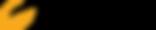 comp-logo-color.png