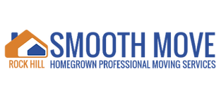 logo-smooth-move-of-rock-hill-1489676129