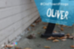 Oliver FB-01.jpg