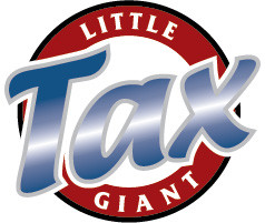 Little Giant Tax Service