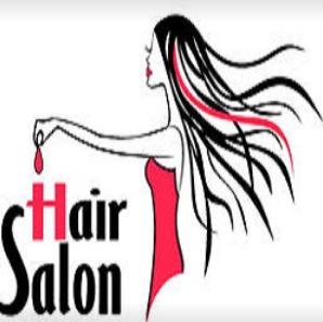 Pure Beauty Hair Salon