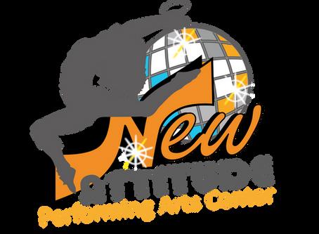 New Attitude Performing Arts Center