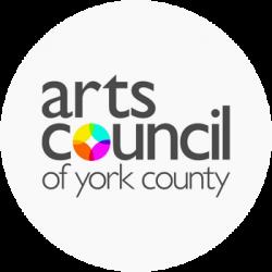 Arts Council of York County Announces Small Grant Recipients – 3rd Quarter 2018-2019