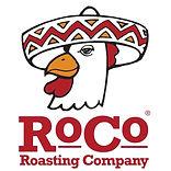 Roating Company RoCo.jpg