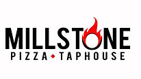 MillstonePizza.jpg
