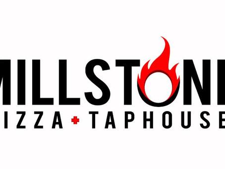 Millstone Pizza + Taphouse