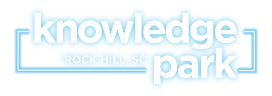 Knowledge Park logo NEON 2019-01.png