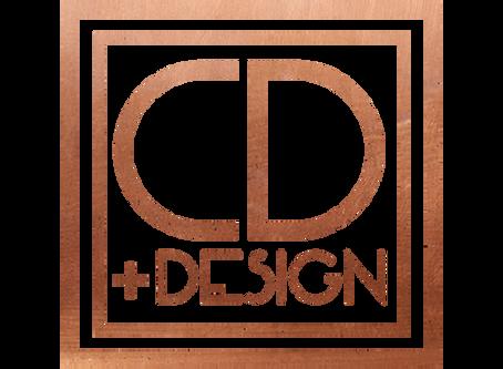 Copper Dwelling + Design