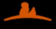 Knowledge Perk Logo.png