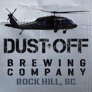 Dust Off Brewing Co.