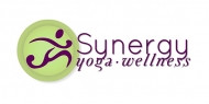 Synergy Yoga & Wellness