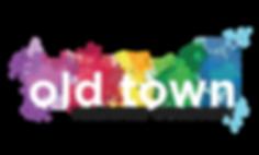 OTTC Logo_Paint_White-02.png