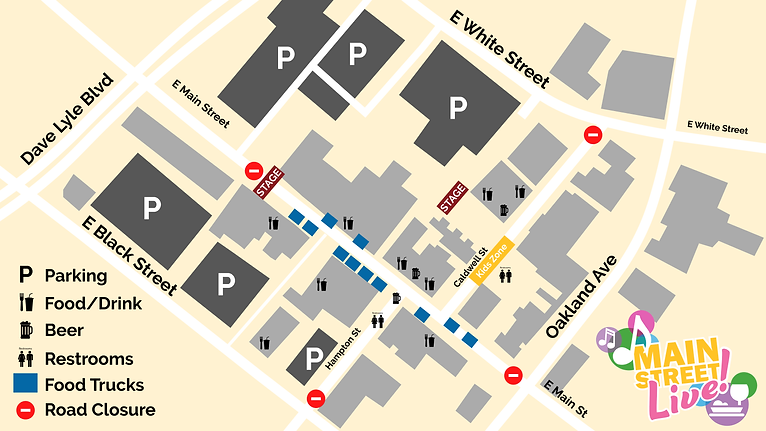 Main Street Live Map-01.png