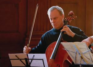 Arts Council of York County Announces 2018-2019 Concerts & Performances