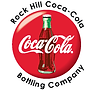 Rock Hill Coca-Cola Bottling Company.png