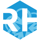 RH-Icon.png