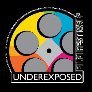 2019 Underexposed Film Festival yc International, Independent, Short Film Festival Filmmakers Schedu