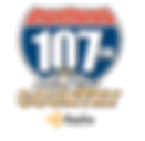 Interstate 107 Logo - 2014 PDF.png