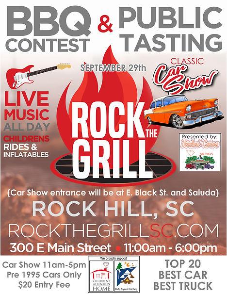 Rock the Grill 2018 flyer.jpg