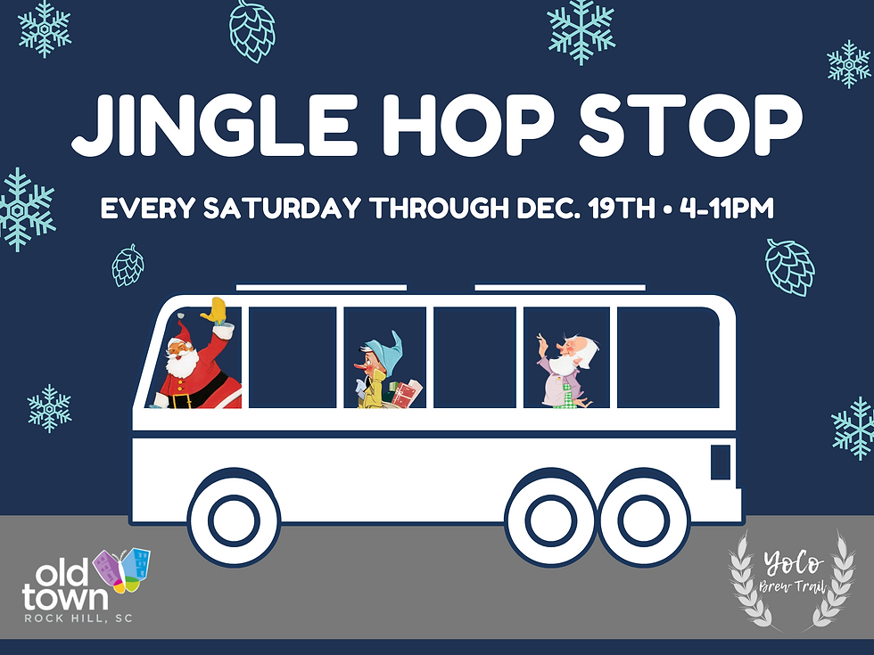 Jingle Hop Stop (1).png