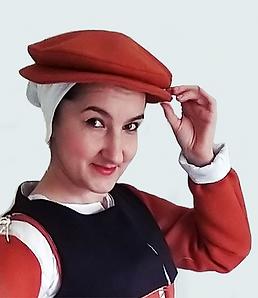 Geanina Grigore.png