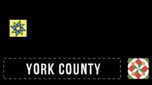 South Carolina Ag + Art Tour Accepting Farm Tour Sites for 2020 June Tour
