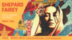 Shepard Fairey_All Events Digital_1600x9