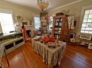 White Home Gift Shop