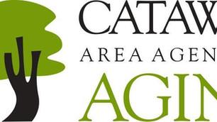 Catawba Area Agency on Aging