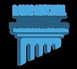 BarreMitchell_Logo_Transparent-02.png