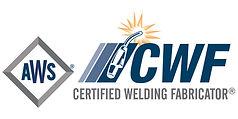 2014 CWF logo_color.jpg