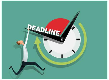 Small Arts Grants Deadline March 1
