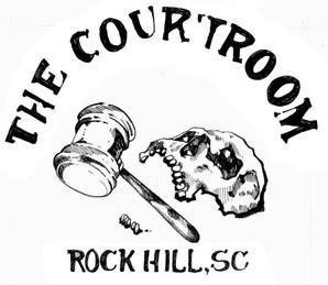 VHS | Vintage Harmonic Symphony: Americana / Folk Music Returns to the Courtroom