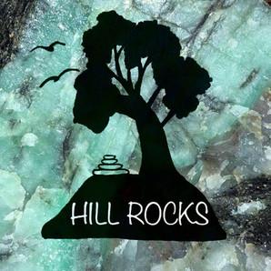 Hill Rock Shop