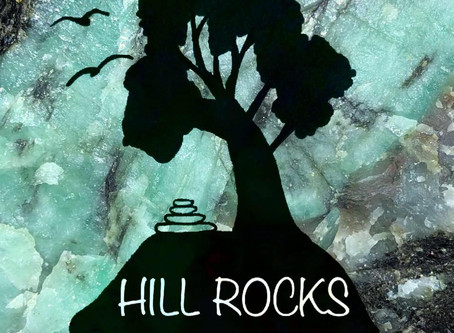 Hill Rock Shop