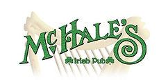 McHales new logo.jpg