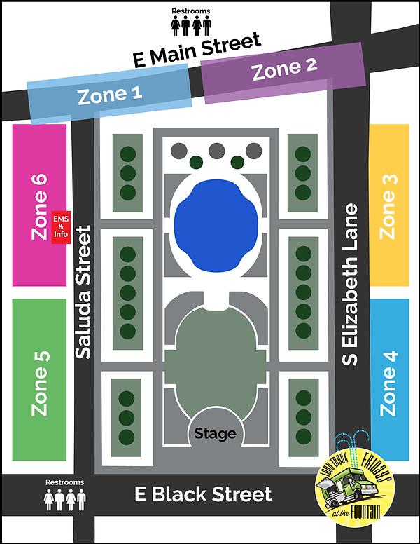 Food Truck Friday Map_Summer2021_Option2