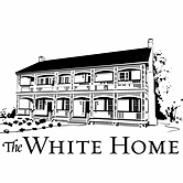 White Home.png