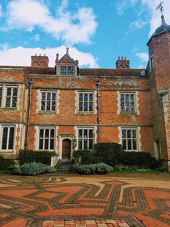 kentwell hall.jpg