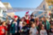 19-christmasville-santa-parade15.jpg