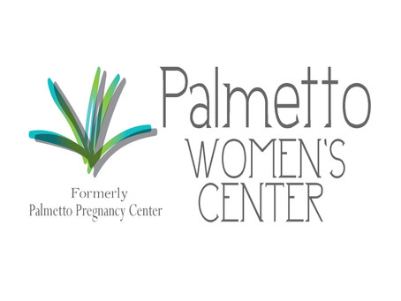 Palmetto Women's Center