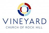Vineyard Church of Rock Hill